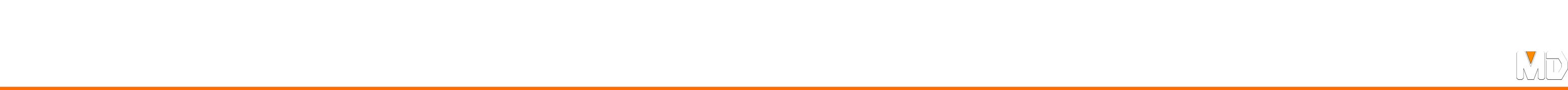 matze-design. kostenlose Grafiken