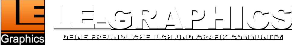 le-graphics